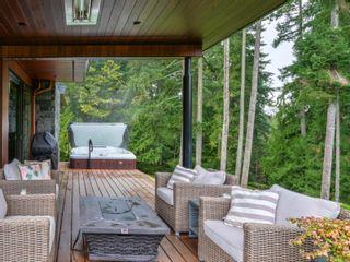 Photo 24: 6455 Phantom Rd in : Na Upper Lantzville House for sale (Nanaimo)  : MLS®# 860246