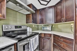 Photo 7: 12986 66A Avenue in Surrey: West Newton House for sale : MLS®# R2590601