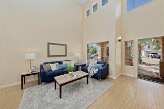 Photo 20: House for sale : 4 bedrooms : 154 Rock Glen Way in Santee