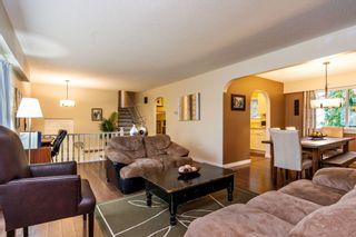 Photo 7: 20306 116 Avenue in Maple Ridge: Southwest Maple Ridge House for sale : MLS®# R2311662