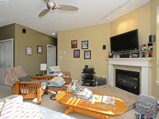 Photo 9: 6461 Birchview Way in SOOKE: Sk Sunriver House for sale (Sooke)  : MLS®# 799417