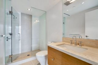 Photo 22: 3903 667 HOWE STREET in Vancouver: Downtown VW Condo for sale (Vancouver West)  : MLS®# R2493374