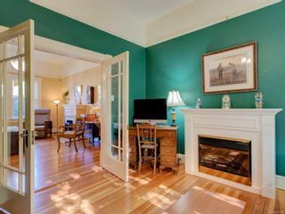 Photo 21: 403 Simcoe St in : Vi James Bay House for sale (Victoria)  : MLS®# 887183
