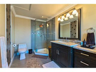 Photo 18: 2126 LONDON Street in New Westminster: Connaught Heights House for sale : MLS®# V1096701