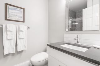 """Photo 26: 301 874 W 6TH Avenue in Vancouver: Fairview VW Condo for sale in """"FAIRVIEW"""" (Vancouver West)  : MLS®# R2542102"""