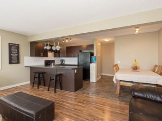 Photo 6: 44 Pantego Lane NW in Calgary: Panorama Hills Row/Townhouse for sale : MLS®# A1098039