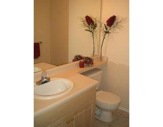 Photo 8: # 102 3265 SEFTON ST: Condo for sale : MLS®# V700571