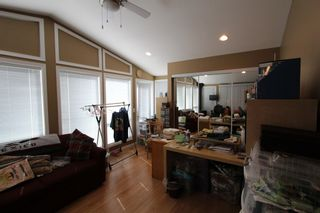 Photo 13: 235 3980 Squilax Anglemont Road in Scotch Creek: North Shuswap House for sale (Shuswap)  : MLS®# 10118349