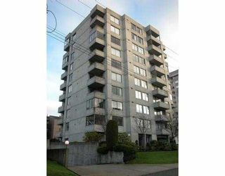 FEATURED LISTING: 203 - 1341 CLYDE Avenue West Vancouver