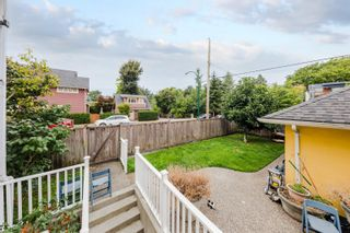 Photo 28: 2995 W 12TH Avenue in Vancouver: Kitsilano House for sale (Vancouver West)  : MLS®# R2610612