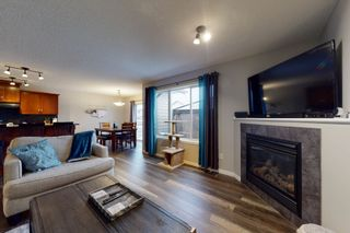 Photo 16: 1530 37b Ave in Edmonton: House for sale : MLS®# E4228182