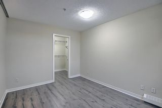 Photo 18: 119 2727 28 Avenue SE in Calgary: Dover Apartment for sale : MLS®# A1077846