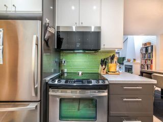 Photo 12: 316 330 E 7TH Avenue in Vancouver: Mount Pleasant VE Condo for sale (Vancouver East)  : MLS®# R2539527