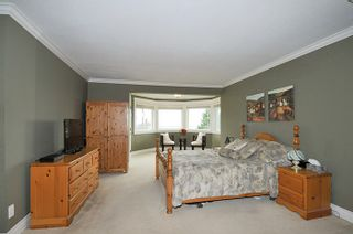 Photo 11: 2608 AUBURN PLACE in Coquitlam: Scott Creek House for sale : MLS®# R2009838