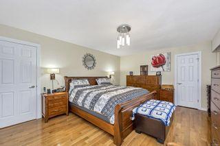 Photo 14: 6150 Ryall Rd in : Du West Duncan House for sale (Duncan)  : MLS®# 863897