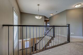 Photo 33: 26 BRIGHTONWOODS Bay SE in Calgary: New Brighton Detached for sale : MLS®# A1110362