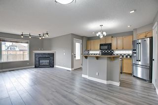 Photo 11: 105 Prestwick Heights SE in Calgary: McKenzie Towne Detached for sale : MLS®# A1126411