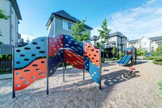 """Photo 20: 89 8138 204 Street in Langley: Willoughby Heights Townhouse for sale in """"Ashbury and Oak by Polygon"""" : MLS®# R2434311"""