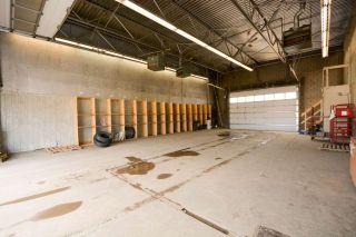 Photo 11: 10355 101 Avenue in Fort St. John: Fort St. John - City NW Industrial for sale (Fort St. John (Zone 60))  : MLS®# C8018427