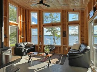 Photo 7: 71 Dauphinee Road in Middle New Cornwall: 405-Lunenburg County Residential for sale (South Shore)  : MLS®# 202123150