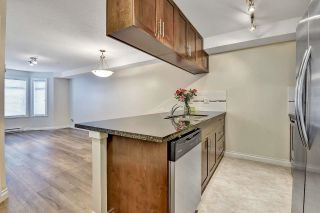 """Photo 6: 217 5650 201A Street in Langley: Langley City Condo for sale in """"PADDINGTON STATION"""" : MLS®# R2616985"""