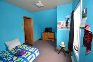 Photo 16: 182/184 QUEEN STREET in Digby: 401-Digby County Multi-Family for sale (Annapolis Valley)  : MLS®# 202111118