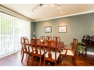 """Photo 5: 932 THERMAL Drive in Coquitlam: Chineside House for sale in """"Chineside"""" : MLS®# R2374188"""