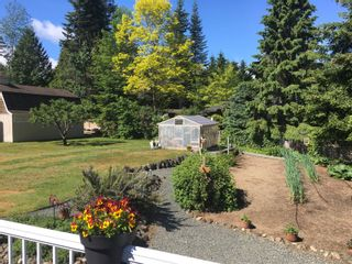 Photo 3: 70 Jamieson Rd in : PQ Bowser/Deep Bay House for sale (Parksville/Qualicum)  : MLS®# 869740