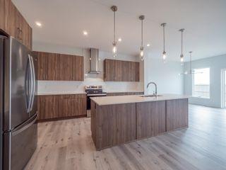 Photo 4: 20031 26 Avenue in Edmonton: Zone 57 House for sale : MLS®# E4247510