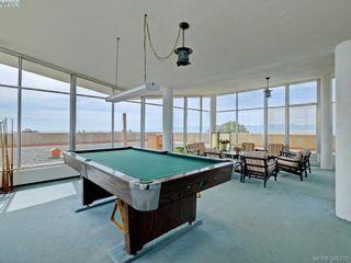 Photo 17: 603 250 Douglas St in VICTORIA: Vi James Bay Condo for sale (Victoria)  : MLS®# 780161