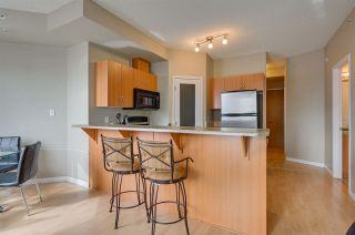 Photo 10: 903 10504 99 Avenue in Edmonton: Zone 12 Condo for sale : MLS®# E4235963
