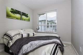 "Photo 14: 38375 EAGLEWIND Boulevard in Squamish: Downtown SQ Townhouse for sale in ""Eaglewind"" : MLS®# R2395210"
