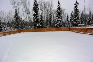 Photo 30: 1458 CHESTNUT Street: Telkwa House for sale (Smithers And Area (Zone 54))  : MLS®# R2521702