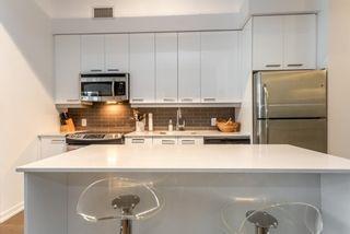 Photo 9: 510 King St E Unit #316 in Toronto: Moss Park Condo for sale (Toronto C08)  : MLS®# C3610275