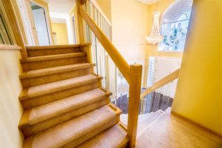 Photo 12: 7501 GRANDY Road in Richmond: Granville House for sale : MLS®# R2147899