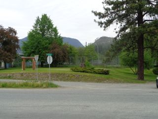 Photo 40: 4403 Airfield Road: Barriere Commercial for sale (North East)  : MLS®# 140530
