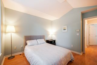 "Photo 13: 40 7488 MULBERRY Place in Burnaby: The Crest Townhouse for sale in ""SIERRA RIDGE"" (Burnaby East)  : MLS®# R2504190"