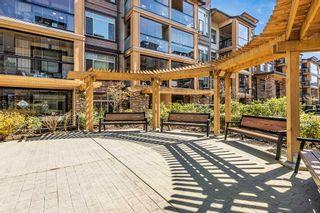 "Photo 29: 309 12655 190A Street in Pitt Meadows: Mid Meadows Condo for sale in ""CEDAR DOWNS"" : MLS®# R2567414"