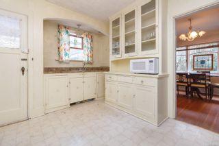 Photo 9: 1038 Wollaston St in : Es Old Esquimalt House for sale (Esquimalt)  : MLS®# 866968