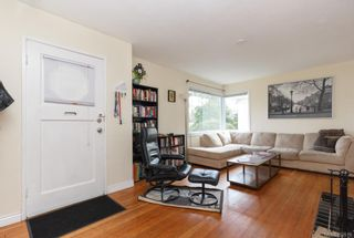 Photo 2: 2858 Scott St in VICTORIA: Vi Oaklands House for sale (Victoria)  : MLS®# 752519