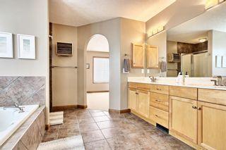 Photo 21: 10379 Rockyledge Street NW in Calgary: Rocky Ridge Detached for sale : MLS®# A1060914