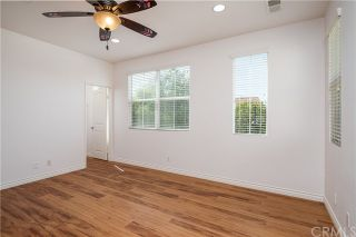 Photo 10: 15508 Bonsai Way Unit 21 in Tustin: Residential Lease for sale (CG - Columbus Grove)  : MLS®# PW21131507