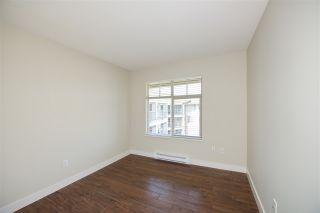 "Photo 11: 426 12248 224 Street in Maple Ridge: East Central Condo for sale in ""URBANO"" : MLS®# R2391264"