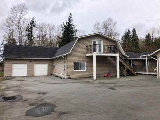 Photo 2: 885 200 in Langley: Campbell Valley House for sale : MLS®# R2554862