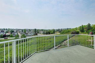 Photo 21: 117 Tuscarora Circle NW in Calgary: Tuscany Detached for sale : MLS®# A1136293