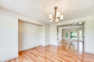 Photo 10: 156 Edgepark Way NW in Calgary: Edgemont Detached for sale : MLS®# A1118779