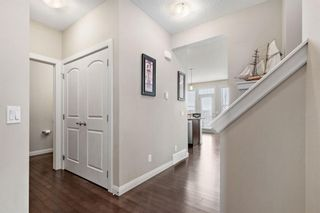Photo 13: 99 Evanswood Circle NW in Calgary: Evanston Semi Detached for sale : MLS®# A1077715