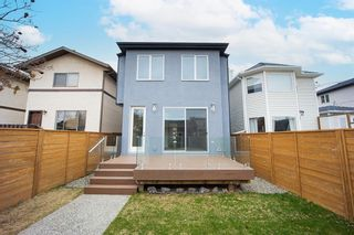 Photo 35: 2410 33 Street SW in Calgary: Killarney/Glengarry Detached for sale : MLS®# A1105493