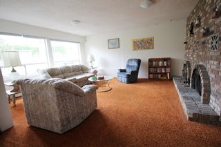 """Photo 14: 22033 28 Avenue in Langley: Campbell Valley House for sale in """"Campbell Valley"""" : MLS®# R2356683"""