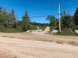 Photo 4: Lot 2 Parkwood Drive in Mill Cove: 405-Lunenburg County Vacant Land for sale (South Shore)  : MLS®# 202123260